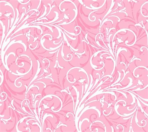 pink wallpaper designers attic pink butterfly wallpaper pink white kd1727 layered