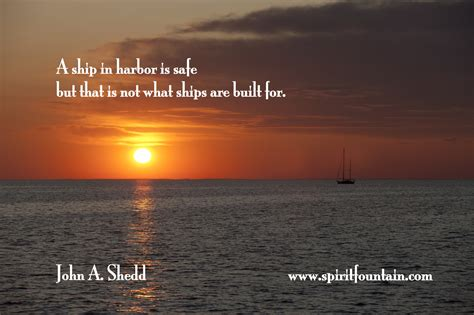 Ships Quote ships quotes quotesgram