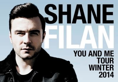 you look beautiful in white westlife mp3 download shane filan you and me rar