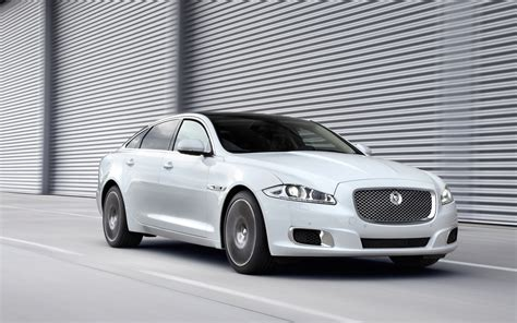 motor repair manual 2012 jaguar xj regenerative braking service manual how to remove 2012 jaguar xj ecm service manual 2012 jaguar xj remove belt