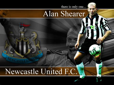 Newcastle United Bedroom Wallpaper by Newcastle United Wallpaper 39 Wallpapers Adorable
