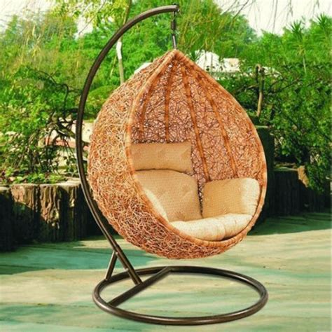 stand alone toddler swing hammock chair swing and stand texans home ideas kids