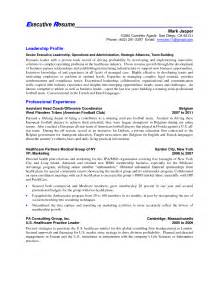 Edi Administrator Cover Letter by Create A Resume Profile Steps Tips Amp Exles Resume Companion Personal Profile Format In