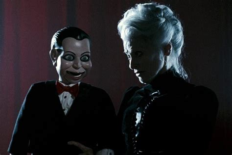 film doll 2007 the 10 best movies featuring evil dolls 171 taste of cinema