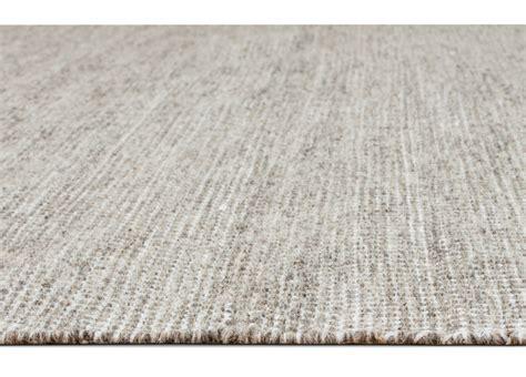 trend rugs wool rug trend beige beige rugs