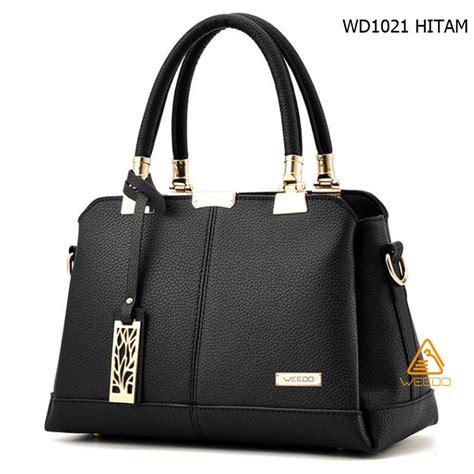 1433 Tas Import Wanita weedo wd1021 tas batam tas wanita tas import