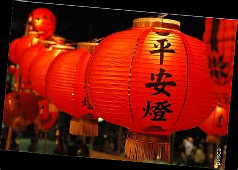 new year significance of lanterns paper lantern the best paper lanterns review