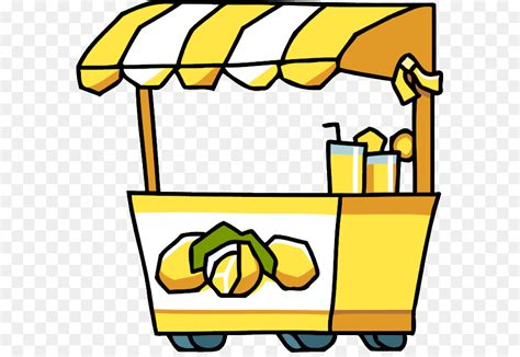 lemonade clipart lemonade stand iced tea clip stand by cliparts png