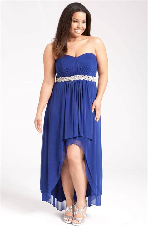 dresses to wear to an evening wedding dresses to wear to a evening wedding overlay wedding dresses
