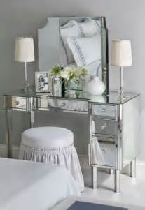 Bedroom Vanity Sets With Lighted Mirror Make Up Vanity Cute Amp Co