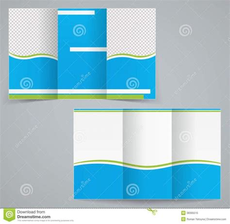 microsoft word brochure template download 3 best