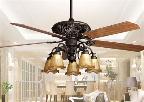 where to buy ceiling fans near me rustic ceiling fans rustic ceiling fan with light