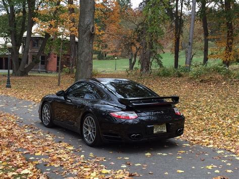 the fall online forum gt political albums official 997 turbo picture thread page 51