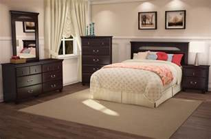 good bedroom furniture good bedroom furniture ideas houseofphy com