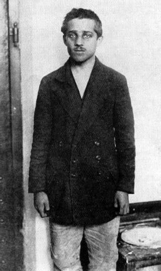 Did Gavrilo Princip Start Ww1 Essay by Gavrilo Princip A Summary History In An Hourhistory In An Hour