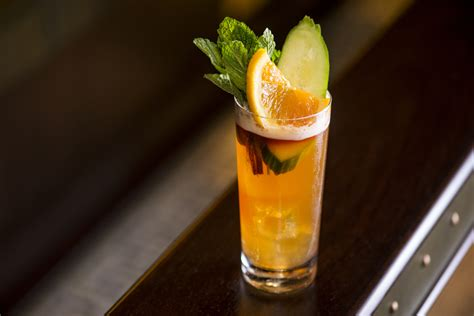 top 10 most popular bar drinks best bars in nyc from cocktail dens to beer bars