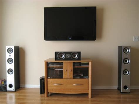 home theater   avs forum home theater