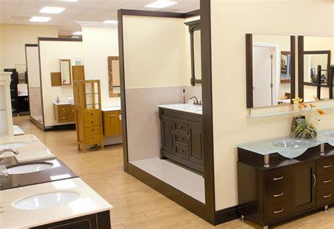 Modern Bathroom Showroom by Shop Bathroom Vanities Sinks Showers Tubs More
