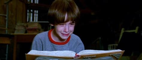 cries from the static books 15 the facts about the neverending story