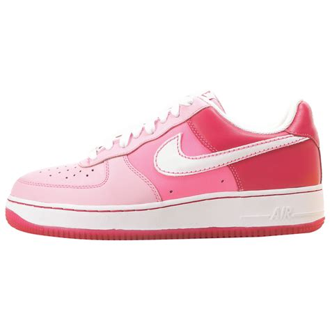 pink nike shoes are pink basketball shoes just for and all