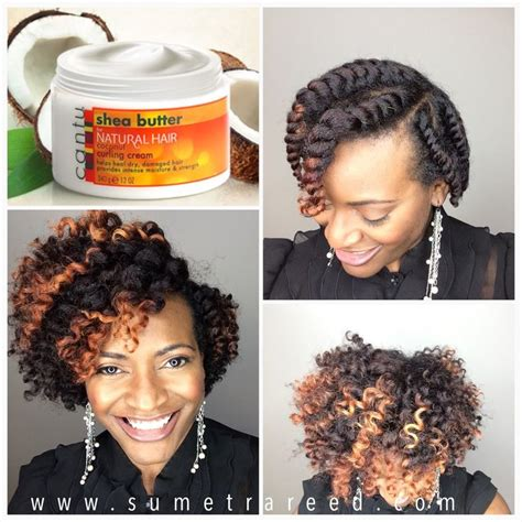 what kind of hair to use for chunky box braids best 25 chunky twist out ideas on pinterest chunky