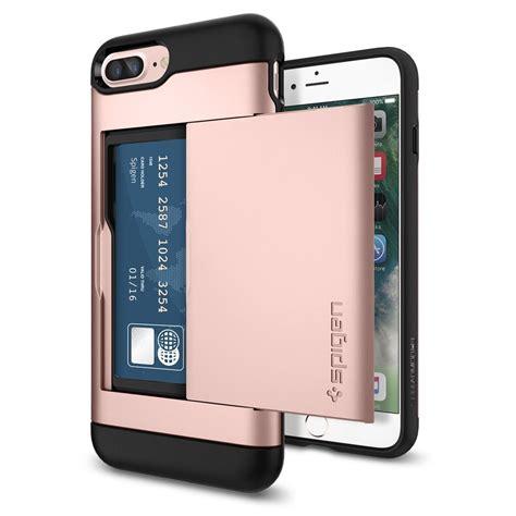 iphone 7 plus 8 plus slim armor cs iphone 7 plus apple iphone cell phone spigen