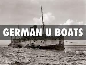 german u boat zello german u boats by sammie rodarte