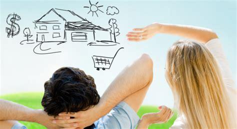compromesso per acquisto casa compromesso acquisto immobile wisata dan info sumbar