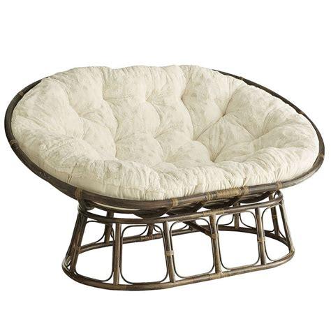 popazon chair best 25 papasan chair ideas on bohemian