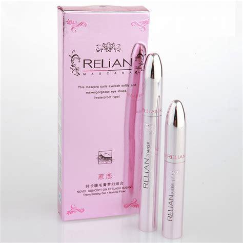 Maskara Yg Murah relian mascara 2in1 transplanting gel fiber cosmetics health beauty i murah malaysia
