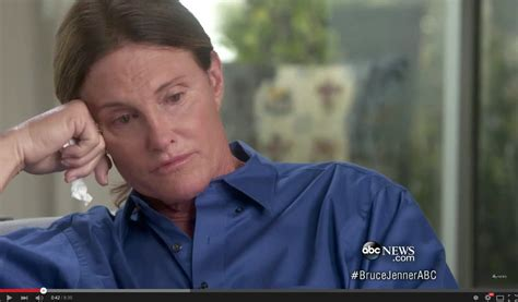 bruce jenner comes out bruce jenner comes out as transgender says for all