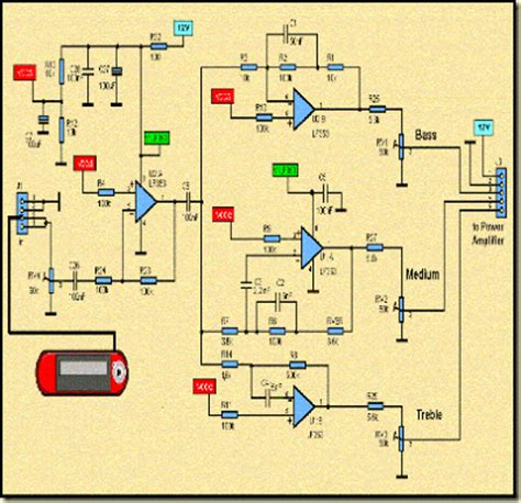 wiring diagram listrik mobil wiring wiring diagram and