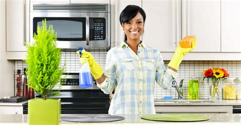 cleaning the house house cleaning tips 5 secrets you should king of