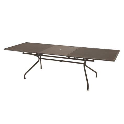 emu tavoli giardino emu tavolo athena tavoli giardino athena