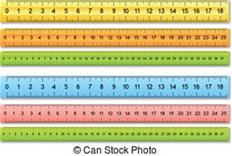 centimeter ruler clipart   Clipground