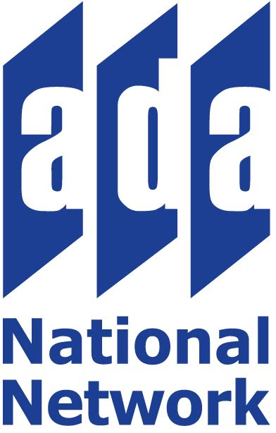ada service service animals and emotional support animals ada national network
