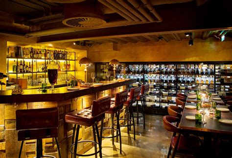 social wine tapas restaurant review jason athertons