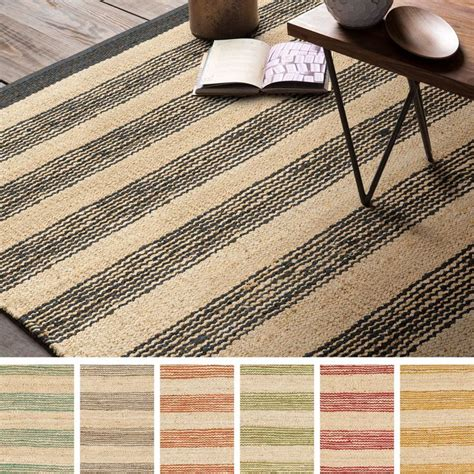 jute rug 10x14 17 best images about home rugs floors on great deals jute rug and shopping