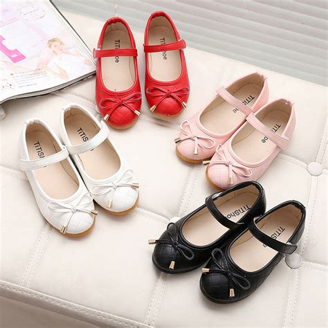 new year shoes 2017 shoes new fashion 2017 baby children