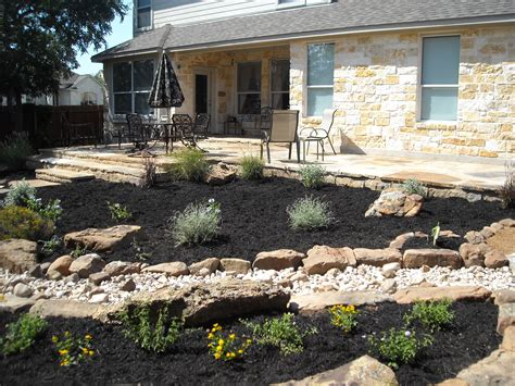 backyard austin tx backyard landscaping austin tx specs price release