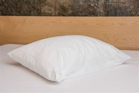 bed pillow covers zippered the best mattress and pillow protectors reviews by