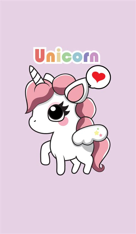 imágenes de unicornios tiernos have fun with unicorn unicornios pinterest