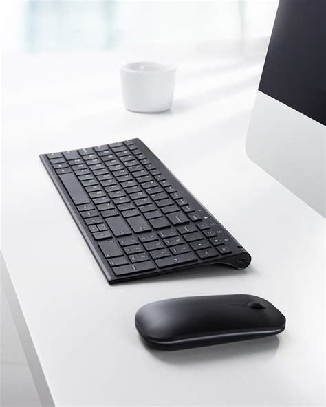 anker wireless mouse anker anker 2 4ghz wireless keyboard and mouse combo