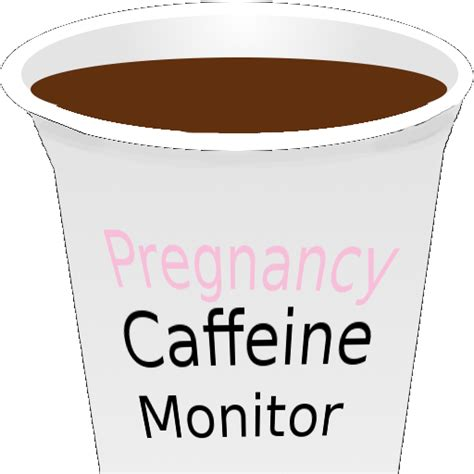 energy drink pregnancy caffeine monitor for pregnancy energy drink shop 24