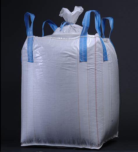 the huge bag of big bague related keywords big bague long tail keywords keywordsking