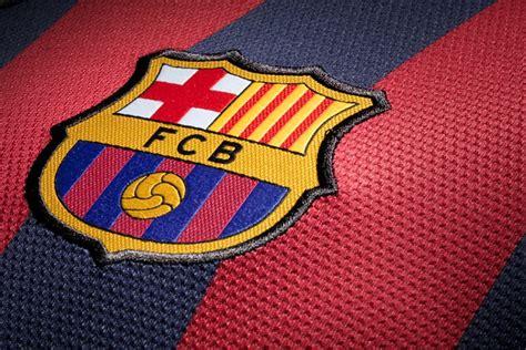 Calendrier F C Barca Nouveau Contrat Record Pour Le Bar 231 A Football Sports Fr