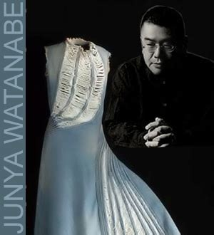 japanese designer japan top japanese fashion designers tokyo fashion