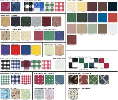 120 Inch Vinyl Tablecloth by 120 Quot Vinyl Tablecloths Polyester Backed Fashion