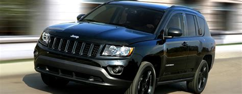 Autoscout Nl Auto S by Jeep Compass Occasion Tweedehands Auto Auto Kopen