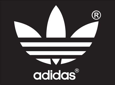 adidas logo premier all logos logos adidas